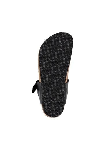 Birkenstock Terlik Siyah